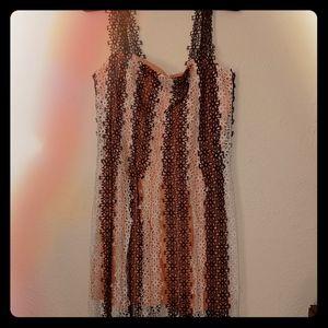 BEULAH woman's dress